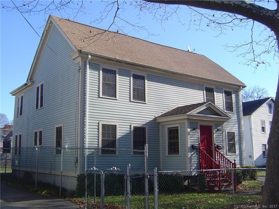 29 Orchard Street, New Haven, CT - USA (photo 2)