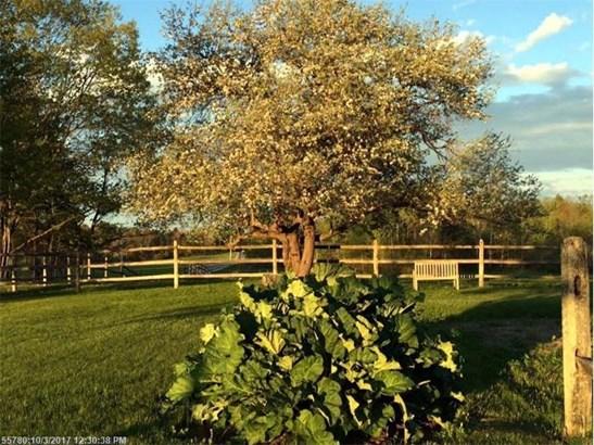 253 Quaker Meeting House Rd, Durham, ME - USA (photo 5)
