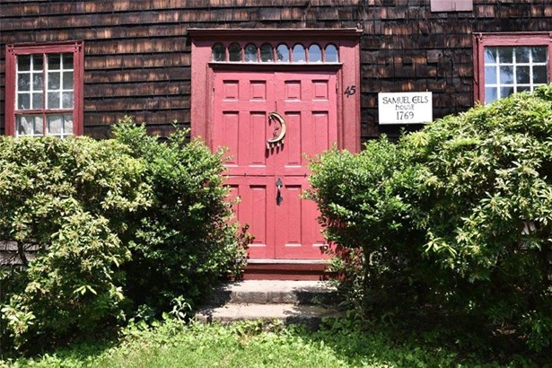 45 North Street, North Branford, CT - USA (photo 3)