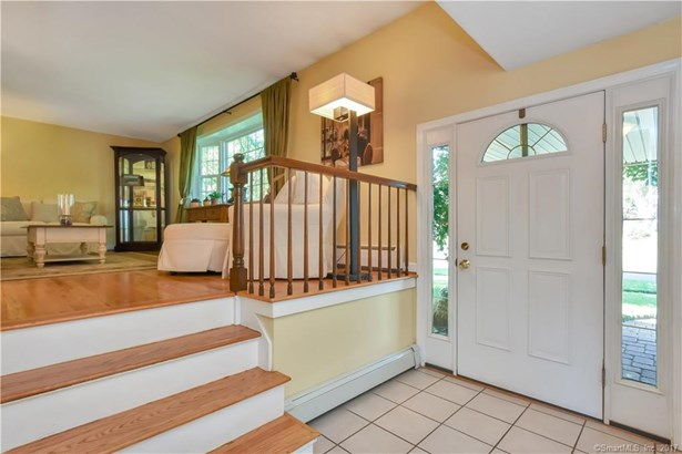 68 Westminster Drive, West Hartford, CT - USA (photo 3)