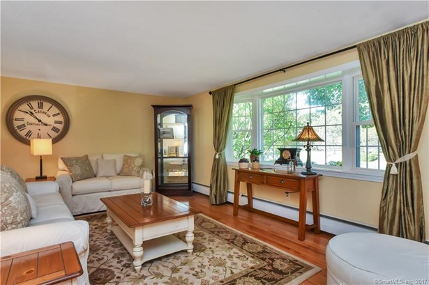 68 Westminster Drive, West Hartford, CT - USA (photo 5)