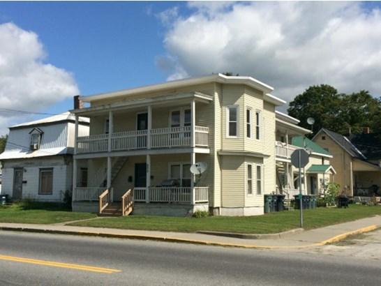 505 North Main Street, Barre, VT - USA (photo 1)