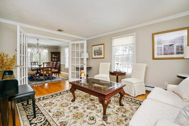 21 Lynbrook Rd, Southborough, MA - USA (photo 4)