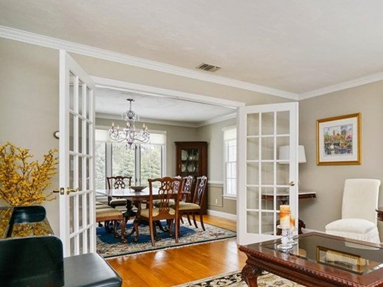 21 Lynbrook Rd, Southborough, MA - USA (photo 5)