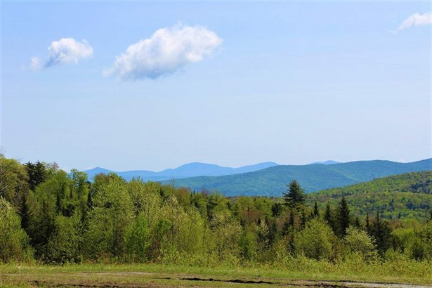 00 Bear Farm Road, Northfield, VT - USA (photo 1)