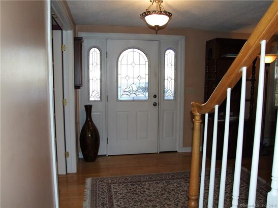 91 South Brooksvale Road, Cheshire, CT - USA (photo 3)