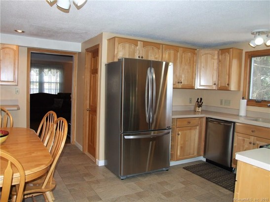 91 South Brooksvale Road, Cheshire, CT - USA (photo 5)