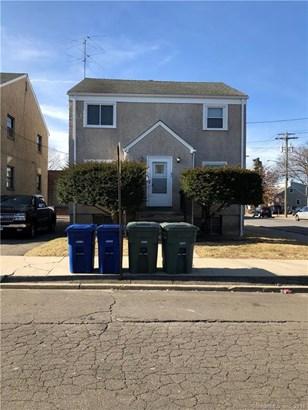83 Windsor Street, Bridgeport, CT - USA (photo 1)