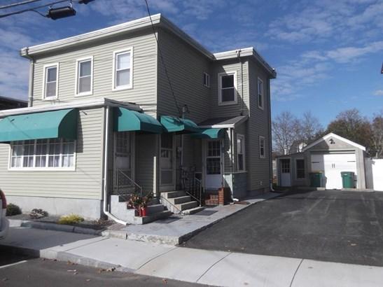 10 Pratt Street, Mansfield, MA - USA (photo 1)