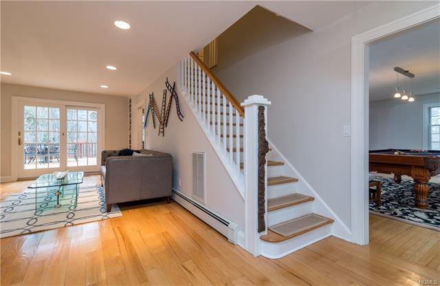 9 Gregory Lane, Millwood, NY - USA (photo 2)