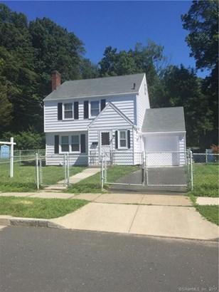 96 Rosemont Street, Hartford, CT - USA (photo 2)