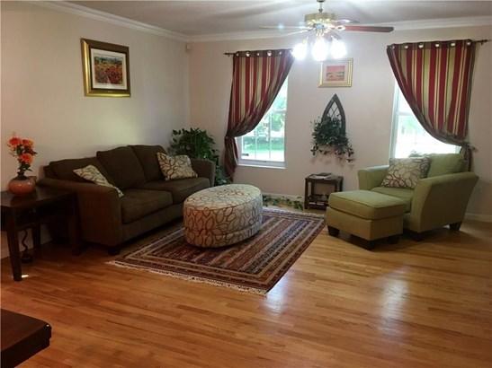 927 Mapledale Road, Orange, CT - USA (photo 3)