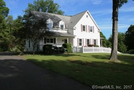 3 Lords Meadow Lane, Old Lyme, CT - USA (photo 1)