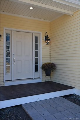 88 Perry Hill Rd Lot5 Road, Shelton, CT - USA (photo 2)