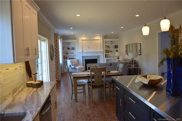 88 Perry Hill Rd Lot5 Road, Shelton, CT - USA (photo 5)