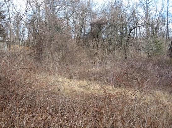 85 Laurel Hill Road, Brookfield, CT - USA (photo 1)