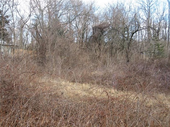 85 Laurel Hill Road, Brookfield, CT - USA (photo 2)