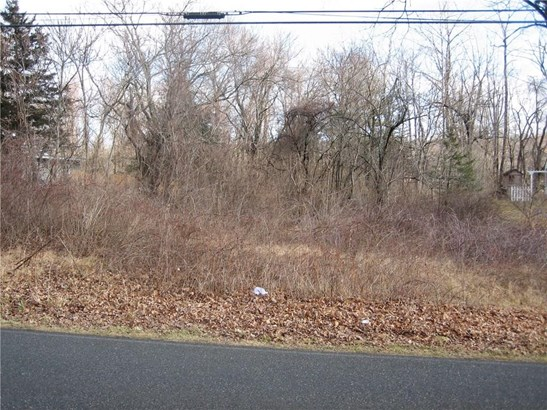 85 Laurel Hill Road, Brookfield, CT - USA (photo 3)