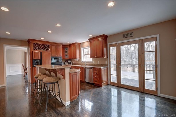 15 Winterbourne View, Tolland, CT - USA (photo 5)