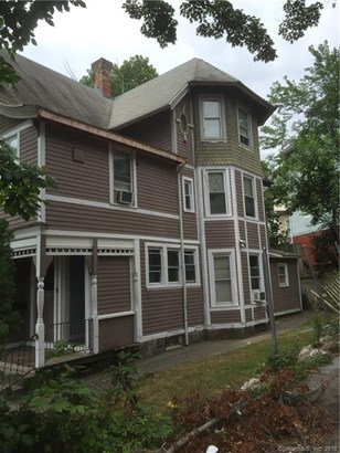 65 Pine Street, Waterbury, CT - USA (photo 2)