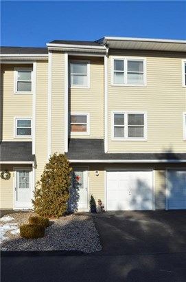 509 Carlton Lane 509, Rocky Hill, CT - USA (photo 1)