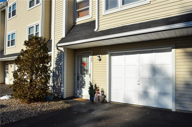 509 Carlton Lane 509, Rocky Hill, CT - USA (photo 2)