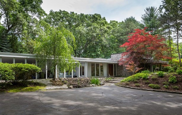 10 Magnolia Circle, Longmeadow, MA - USA (photo 1)
