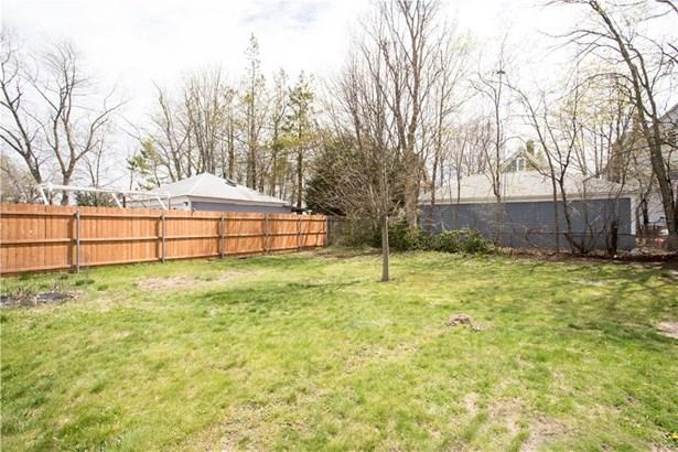 118 - 120 Wentworth Av, Cranston, RI - USA (photo 2)