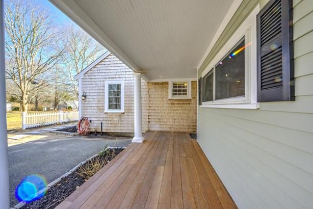 475 Pine Street, Barnstable, MA - USA (photo 5)