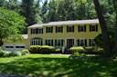 11 Middle Road, Sudbury, MA - USA (photo 1)