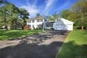 39 Green Ridge Road, Trumbull, CT - USA (photo 1)