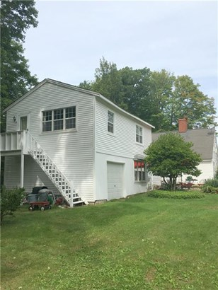 141 Chapman Road, Marlborough, CT - USA (photo 3)