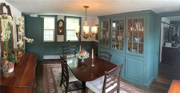 141 Chapman Road, Marlborough, CT - USA (photo 4)