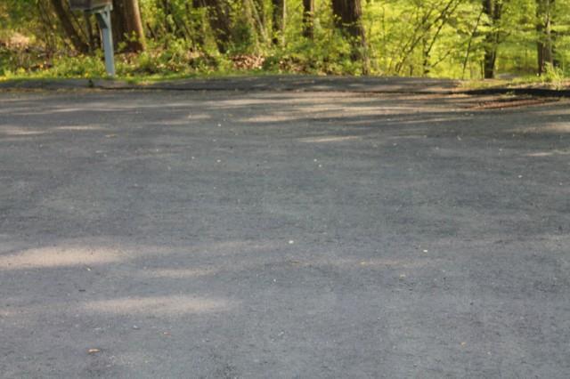 44 Deer Run Road, Brookfield, CT - USA (photo 3)