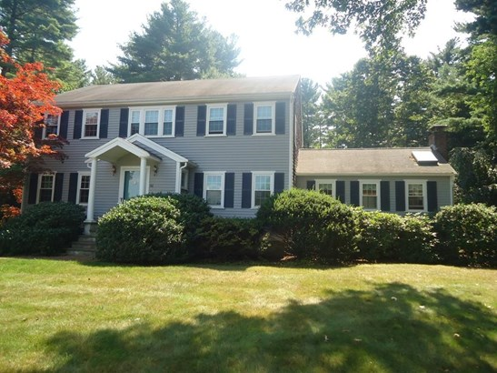 86 Briarwood Drive, Hanover, MA - USA (photo 1)