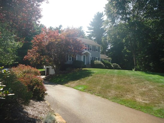 86 Briarwood Drive, Hanover, MA - USA (photo 2)