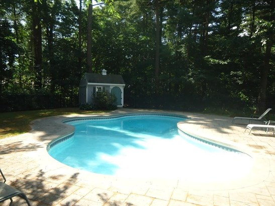 86 Briarwood Drive, Hanover, MA - USA (photo 5)