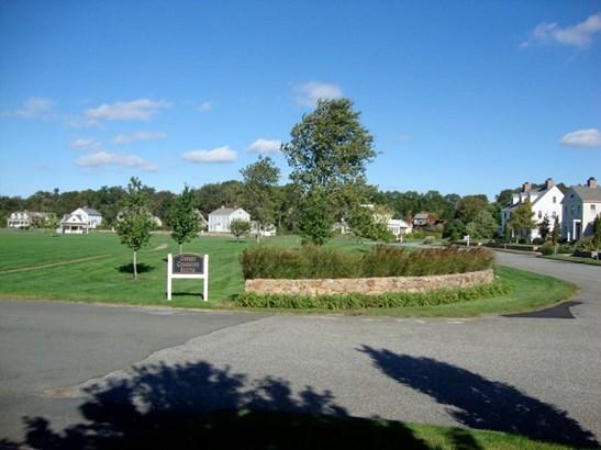 15 Blue Heron Lane, Clinton, CT - USA (photo 4)