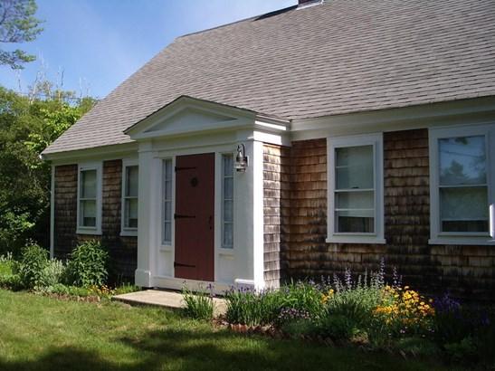 223 Pine St, Duxbury, MA - USA (photo 2)