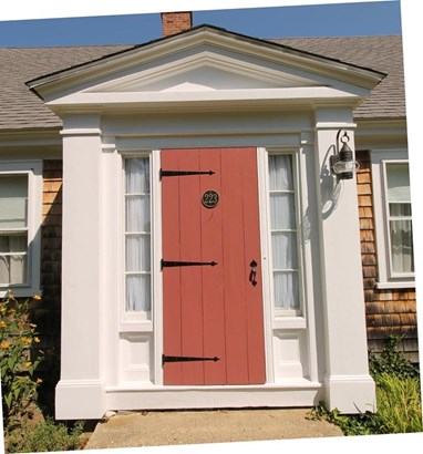 223 Pine St, Duxbury, MA - USA (photo 3)
