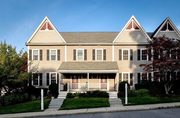 2a Home Avenue 2a, Natick, MA - USA (photo 1)