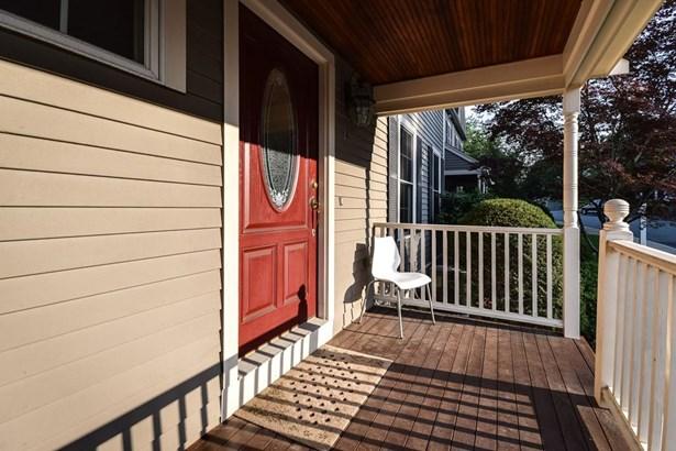 2a Home Avenue 2a, Natick, MA - USA (photo 2)