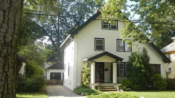 21 Roseland Terrace, Longmeadow, MA - USA (photo 1)