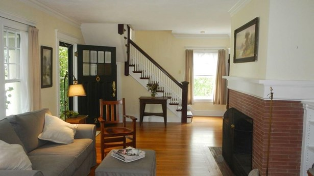 21 Roseland Terrace, Longmeadow, MA - USA (photo 2)