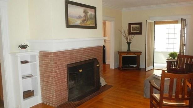 21 Roseland Terrace, Longmeadow, MA - USA (photo 3)