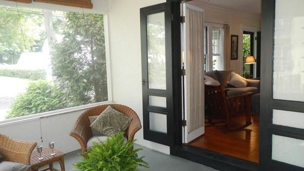 21 Roseland Terrace, Longmeadow, MA - USA (photo 5)