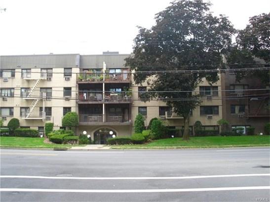 2261 Palmer Avenue 4f, New Rochelle, NY - USA (photo 1)
