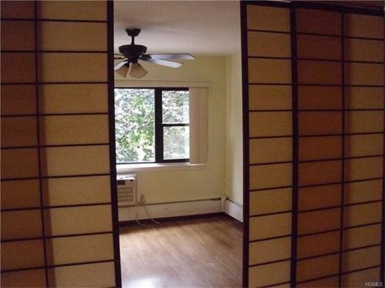 2261 Palmer Avenue 4f, New Rochelle, NY - USA (photo 5)