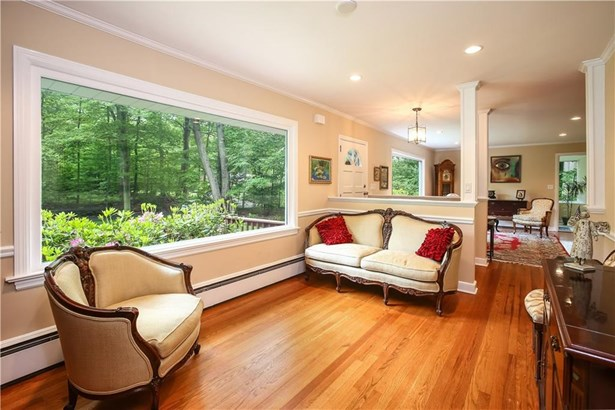 106 Woodbrook Drive, Stamford, CT - USA (photo 5)