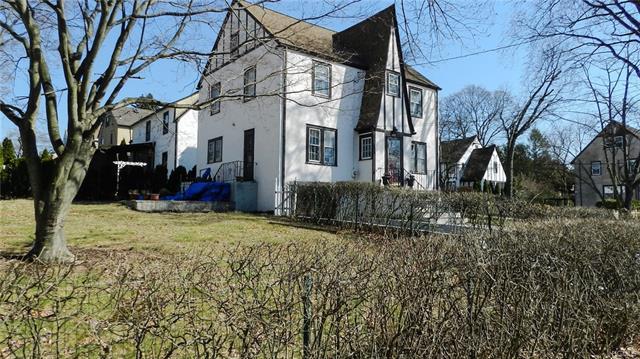 441 Glen Avenue, Port Chester, NY - USA (photo 1)